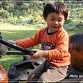 2010.12.12飛牛開車.jpg