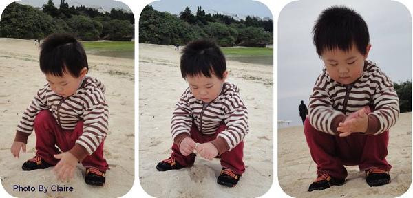 2.14海灘1.jpg