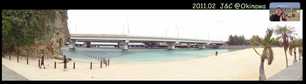 波上宮海灘4.jpg