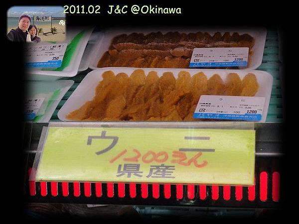 泡瀨漁港4.jpg