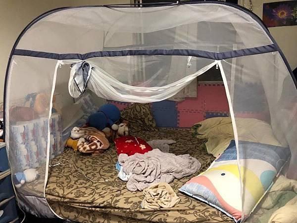 蚊帳.jpg