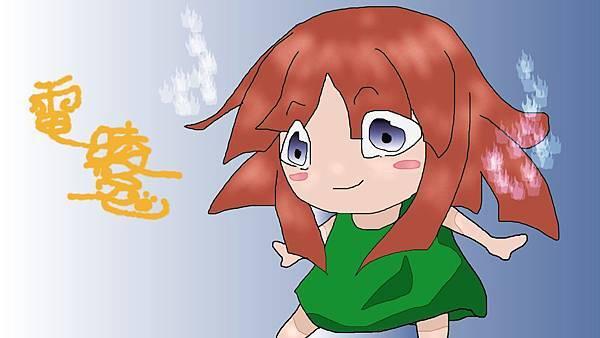 電綾兔5.jpg