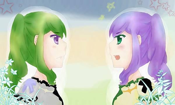 鏡中女3.jpg