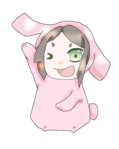 兔子12.png