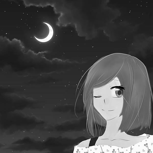 夜空-黑白.jpg