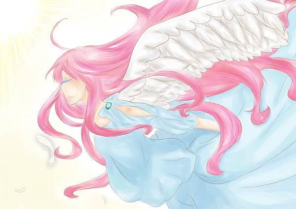 天使1-21.jpg
