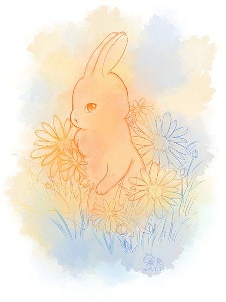 草叢兔子-完成.png