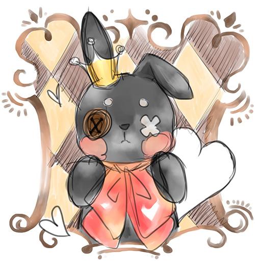 兔子古典.jpg