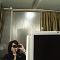LGIM0390.jpg