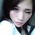 LGIM0443.jpg