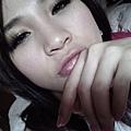 LGIM0448.jpg