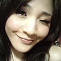 LGIM0397.jpg