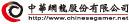 網龍logo.jpg