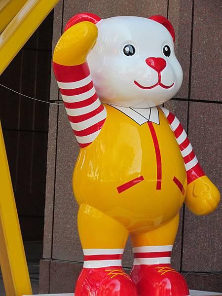 泰迪熊20131209-8288.JPG