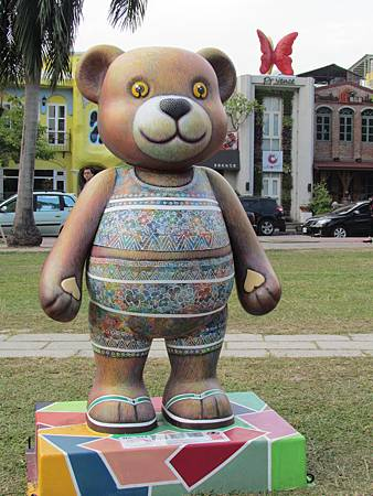 泰迪熊20131209-8306.JPG
