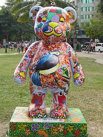 泰迪熊20131209-8308.JPG