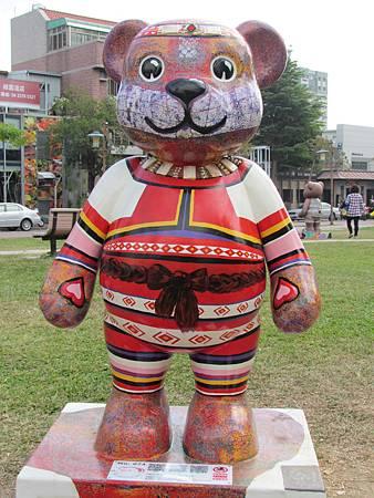 泰迪熊20131209-8311.JPG