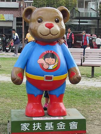泰迪熊20131209-8323.JPG