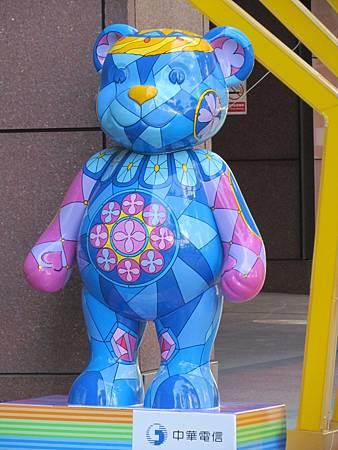 泰迪熊20131208-7918.JPG