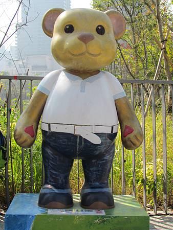 泰迪熊20131208-7932.JPG