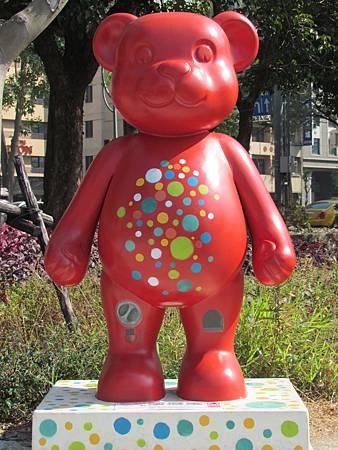 泰迪熊20131208-7953.JPG