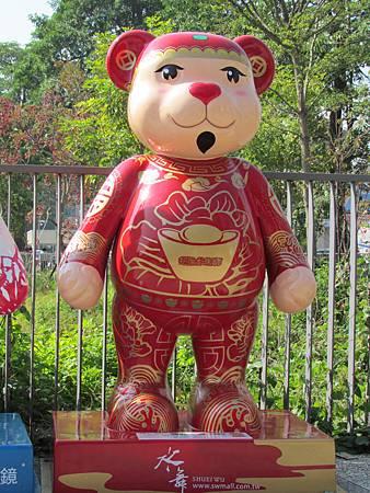 泰迪熊20131208-7958.JPG