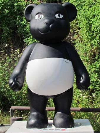 泰迪熊20131208-8011.JPG