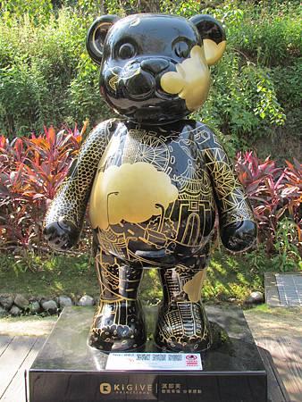 泰迪熊20131208-8037.JPG