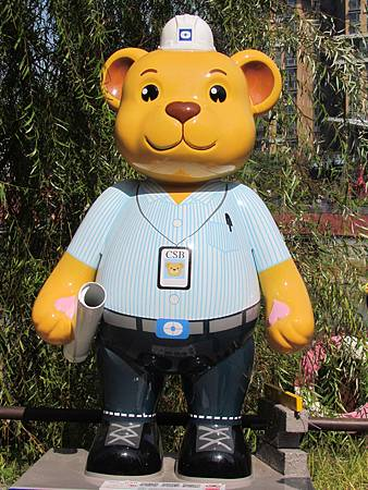 泰迪熊20131208-8043.JPG