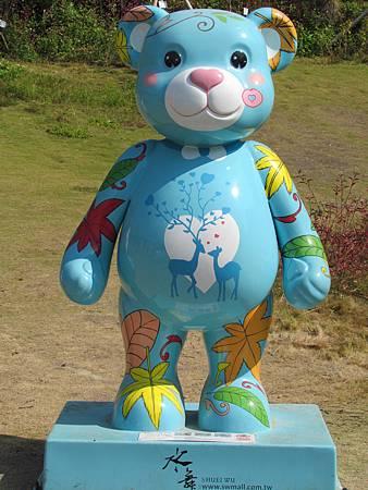 泰迪熊20131208-8061.JPG