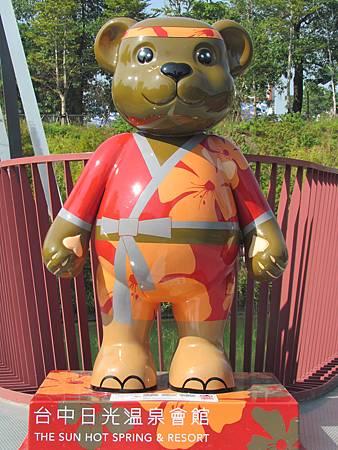 泰迪熊20131208-8105.JPG