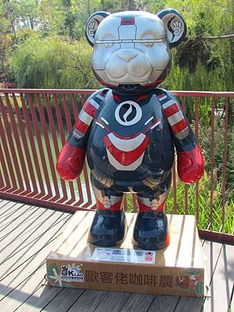 泰迪熊20131208-8116.JPG
