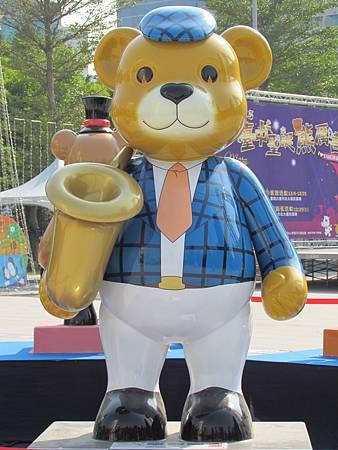 泰迪熊20131208-8174.JPG