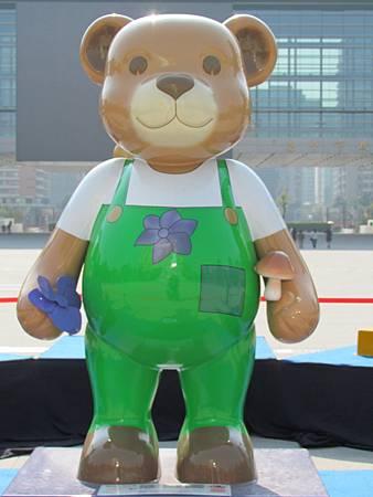 泰迪熊20131208-8175.JPG