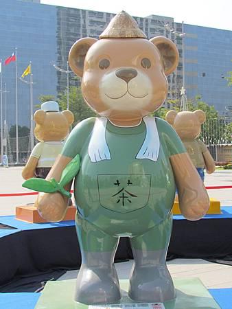 泰迪熊20131208-8179.JPG