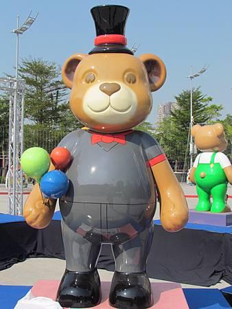 泰迪熊20131208-8181.JPG