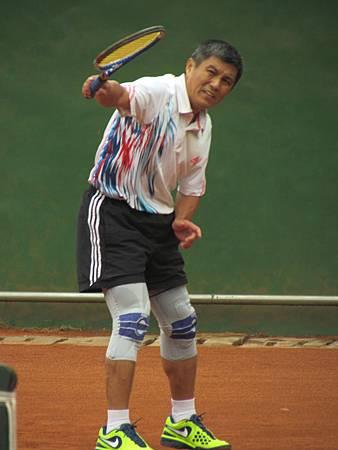 聯測盃2013-8923.JPG