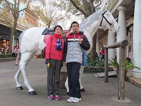 六福村20140101-0071.JPG