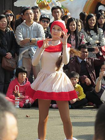 六福村20140101-9752.JPG