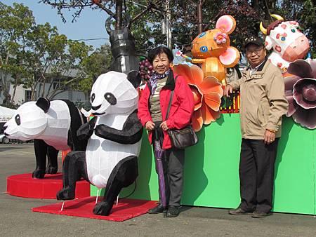 台灣燈會20140212-1511.JPG