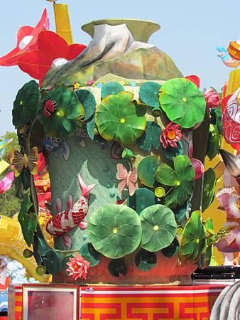 台灣燈會20140212-1598.JPG