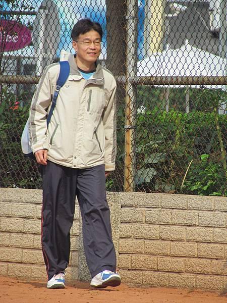 新活力20140323-2414.JPG