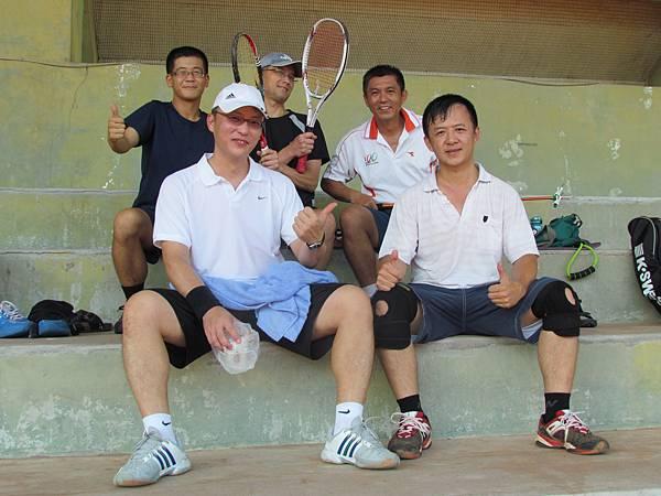 網球賽20140712-4408.JPG