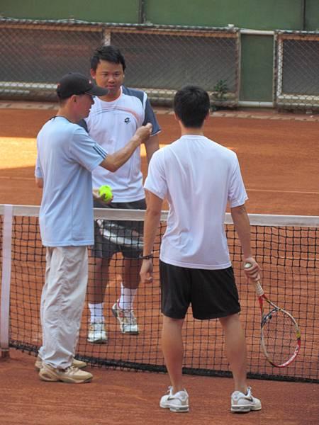 網球賽20140712-4410.JPG