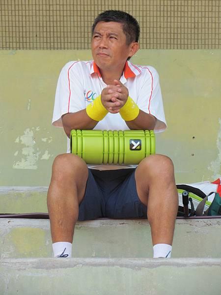 網球賽20140712-4416.JPG