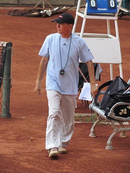 網球賽20140712-4412.JPG