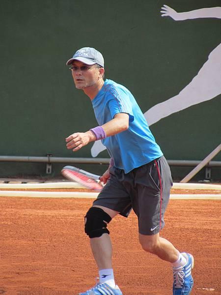 網球賽20140712-4425.JPG