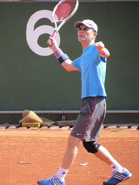 網球賽20140712-4417.JPG