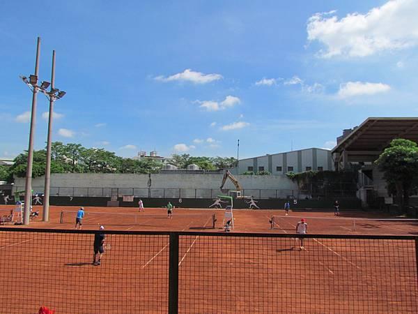 網球賽20140712-4428.JPG
