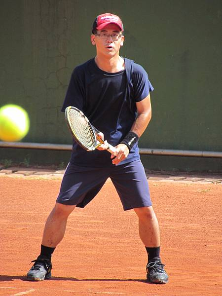 網球賽20140712-4432.JPG
